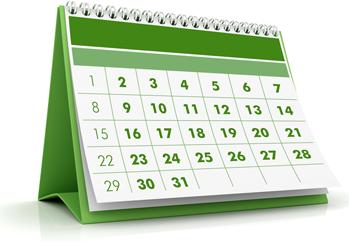calendrier ligue 1 mobilis 2017 pdf